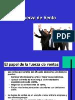 Fuerza de Ventas 1.pdf