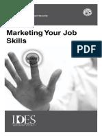 Market Job Skills