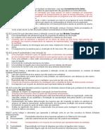 Banco de Dados P1