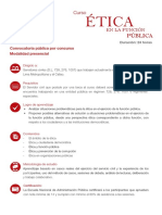 PDF_ETICA