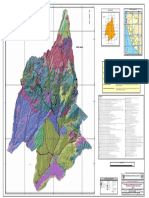Mapa de Mzee Ilabaya