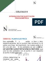 04-Sust. Trigonométrica