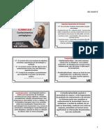 gil_pedagogicos_curriculo.pdf