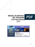 manual_clip.pdf