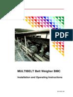 BVH2222GB_belt weight feede