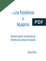 1_recirculacao.pdf