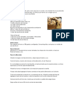 COFFEE CAKE.pdf