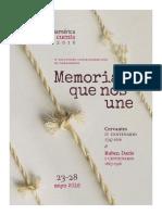 CACDossier040316.pdf
