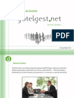 presentacion_gotelgest