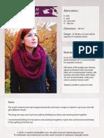 stockholm_scarf.pdf