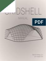 Gitter Skal Manual