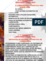 sistemadelubricacionautomaticotipodoblelinea-140424172933-phpapp02