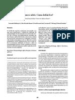 Humoe e afeto.pdf