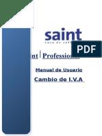 manual cambio iva.doc
