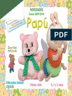 LA OSA POSA.pdf