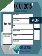 Nametag OKK UI 2016.pdf