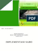 IMPLEMENTASI SABO.pdf