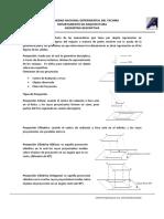 Geometría Descriptiva_Material 1
