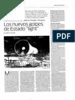 LEMOINE.2014.pdf