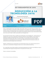 CFJ a Leccion 01 Introduccion Java