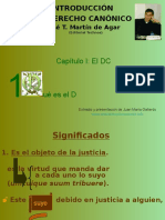 01920003_1.I.1.que-es-el-d.ppt