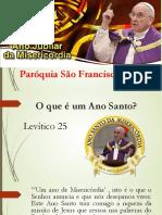 Ano Jubilar da Misericórdia.pdf