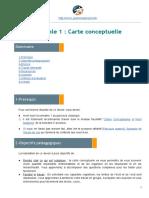 Devoir 1 GdP8 (Parcours Avancé)