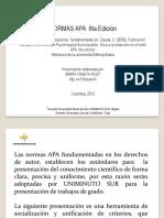 NORMAS_APA_6ta_Edicion.pdf