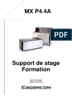9406 - Support Stagiaire - FMX P44A - Avril 2014 - Fr