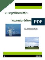 Les Aérogénerateurs_EMI_2013_2014.pdf