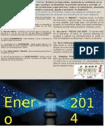Periodico Enero 2014 Fin