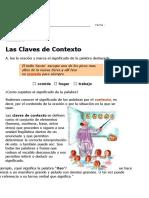 Claves de contexto.docx