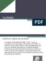 Corfebol.pptx