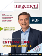 IT Management - Juni 06 2015.pdf