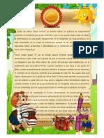 ALIMENTACIÓN Delia Correa
