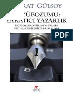 Murat Gülsoy - Büyübozumu Yaratıcı Yazarlık.pdf