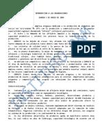 examen-3-de-marzo-2009-pdf-june-3-2012-5-54-pm-205k
