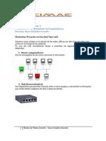 Modulo de Redes Parte 2