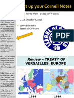 Day 7 - 2016 - League of Nations.pdf