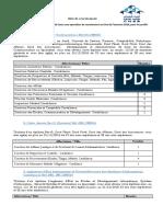 Avis de recrutement CNSS FR V 14.09.pdf