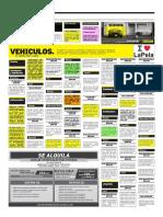 PL110816 - General - Publicidad - Pag 4