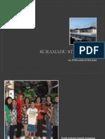 Suramadu Study Tour
