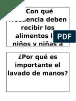 Tarjetas Preguntas2