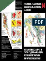Metalogenetska karta Srbije.pdf