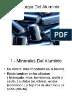 18389967 Metalurgia Del Aluminio