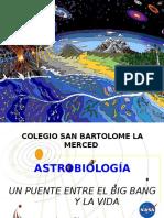 Col Bartolome