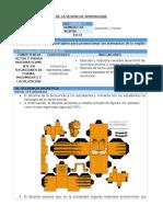 MAT - U4 - 3er Grado - Sesion 10.docx