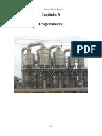 capc3adtulo-10-evaporadores