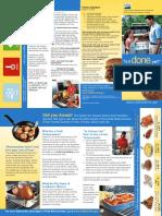 Prepare With Care IsItDoneYet_Brochure.pdf
