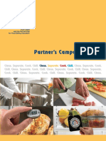 Partner's Campaign Guide BeFoodSafePartnersGuide.pdf
